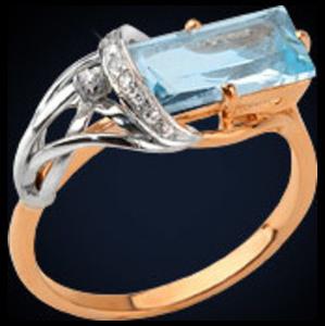 22531 Золотое кольцо