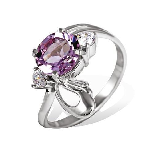 1489р Серебряное кольцо