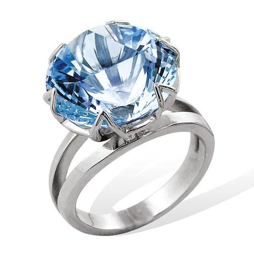 1025р Серебряное кольцо
