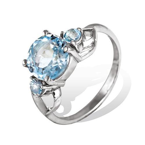 1492р Серебряное кольцо