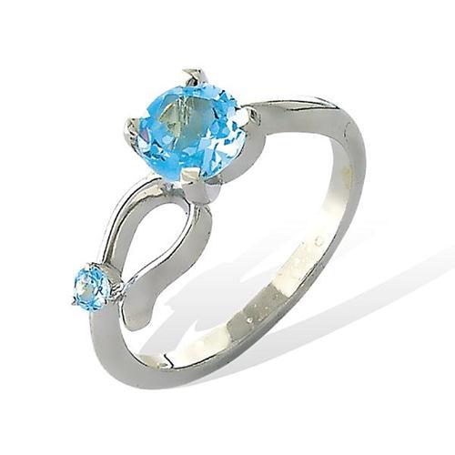 1750р Серебряное кольцо