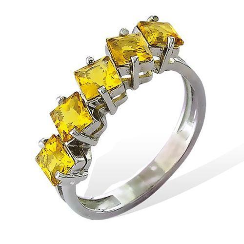 1605р Серебряное кольцо