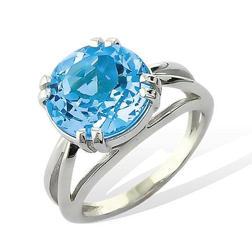 1666р Серебряное кольцо