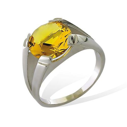 1634р Серебряное кольцо
