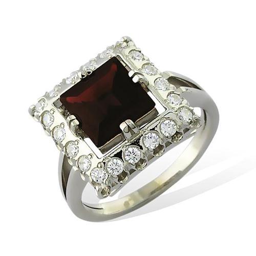1648р Серебряное кольцо