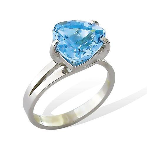 1754р Серебряное кольцо