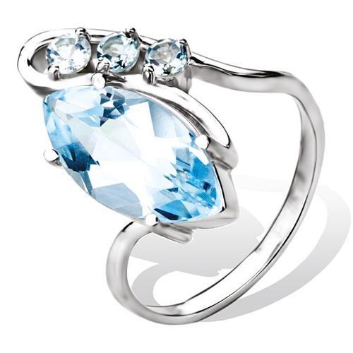 1470р Серебряное кольцо