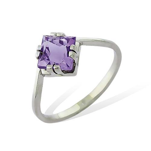 1539р Серебряное кольцо