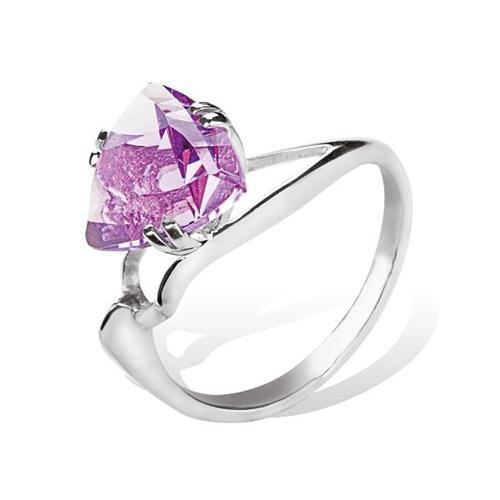 1540р Серебряное кольцо