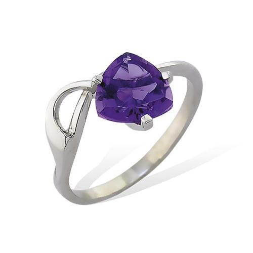 1347р Серебряное кольцо