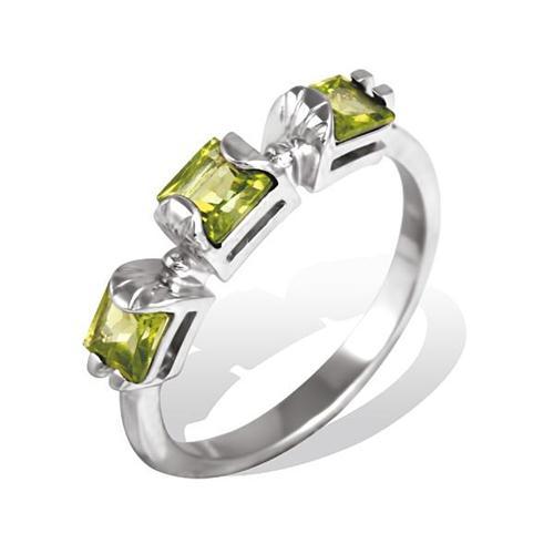 1381р Серебряное кольцо