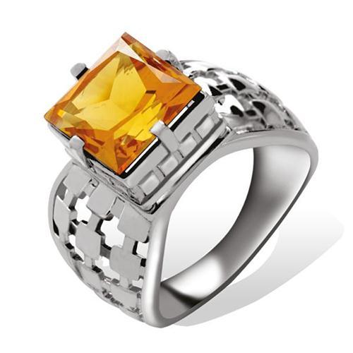 1374р Серебряное кольцо