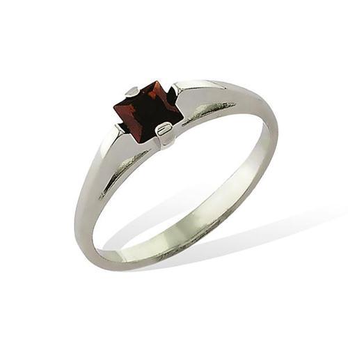 1512р Серебряное кольцо