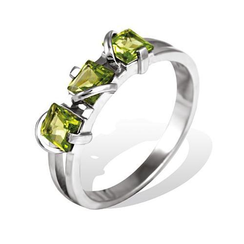 1362р Серебряное кольцо
