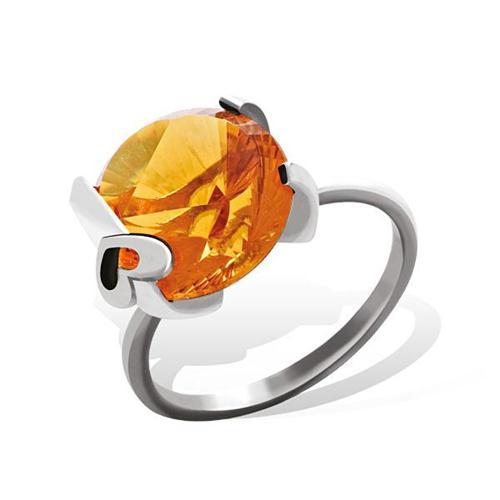 1136р Серебряное кольцо