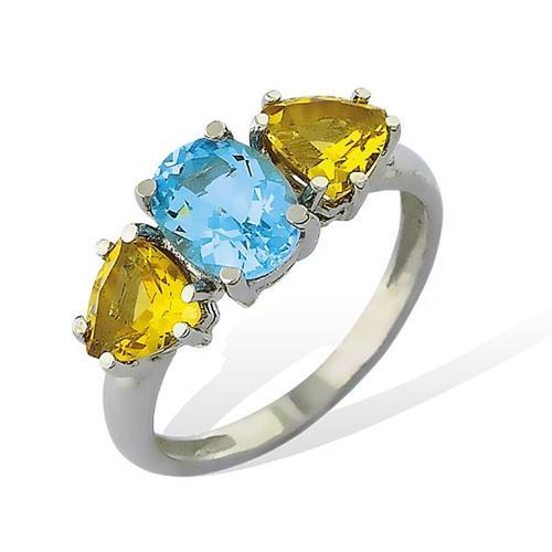 1536р Серебряное кольцо