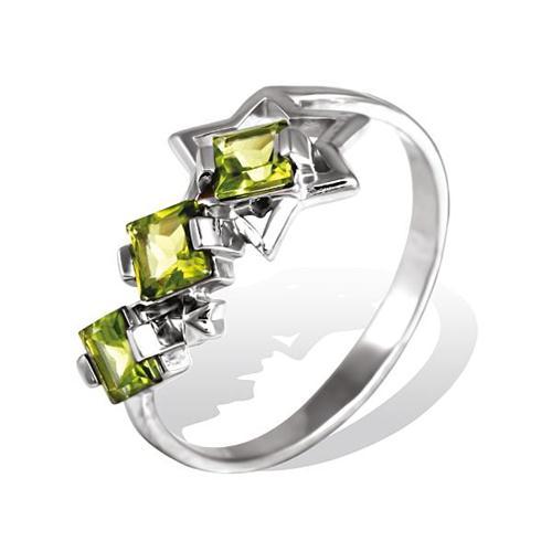 1354р Серебряное кольцо
