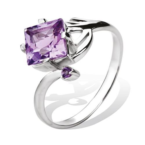 1248р Серебряное кольцо