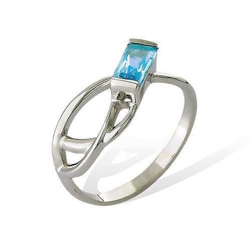 1564р Серебряное кольцо