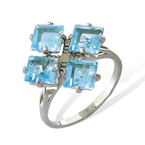 1355р Серебряное кольцо