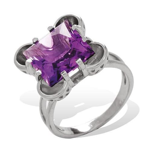 1315р Серебряное кольцо