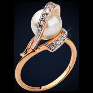 22417 Золотое кольцо
