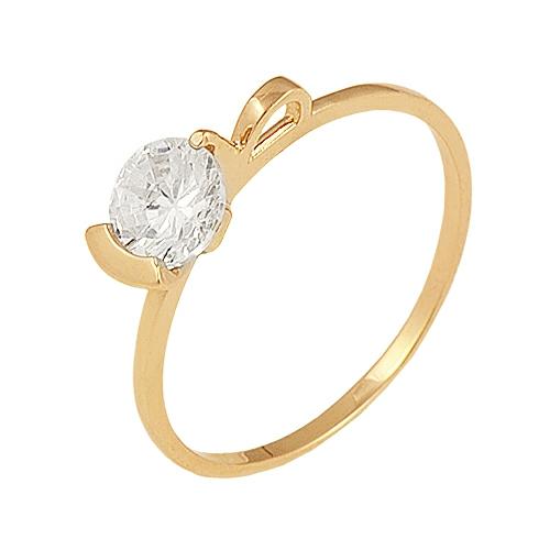 1-1062 Золотое кольцо