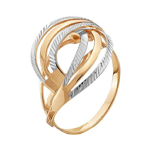 1-1084 Золотое кольцо