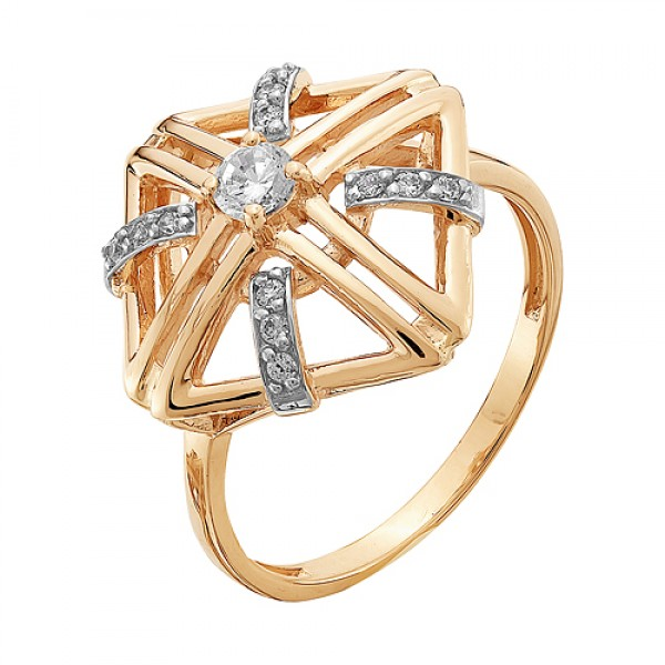 1-1086 Золотое кольцо