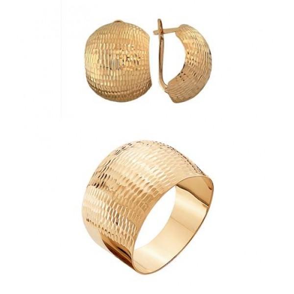 1-1088 Золотое кольцо