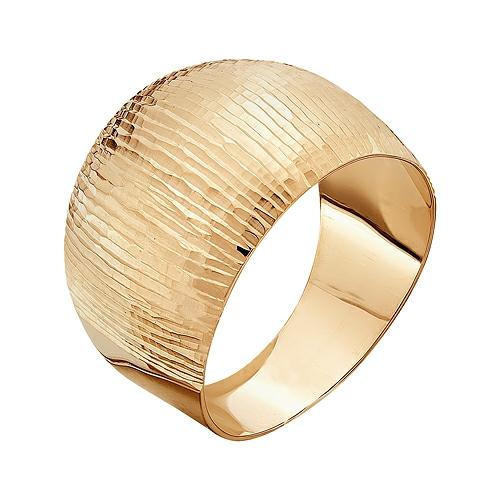 1-1090 Золотое кольцо