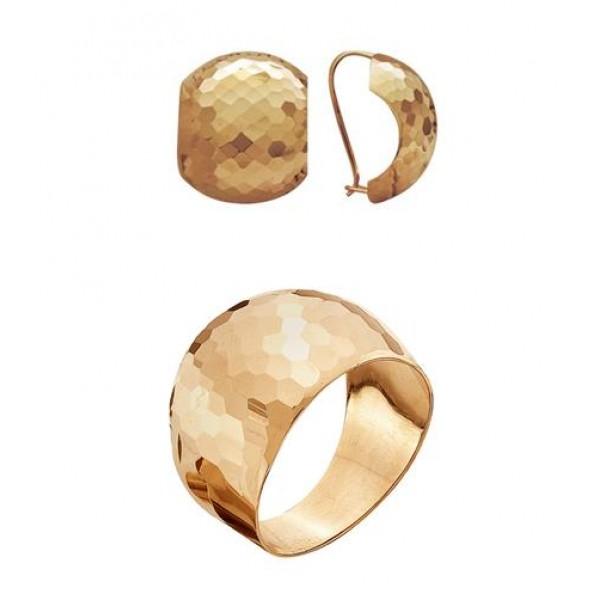 1-1091 Золотое кольцо