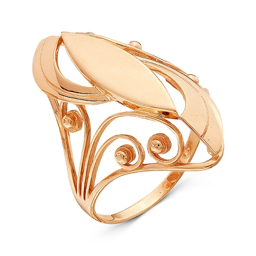 1-1097 Золотое кольцо