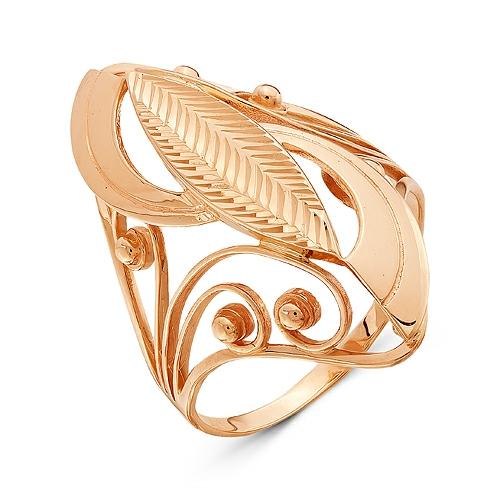 1-1113 Золотое кольцо