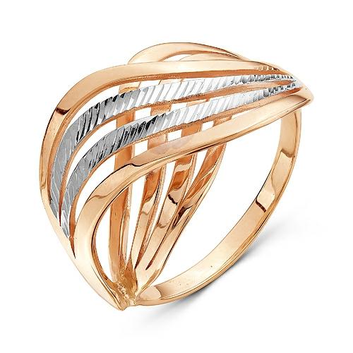 1-1082 Золотое кольцо