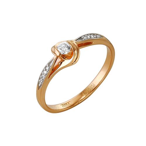 1-105-124 Золотое кольцо