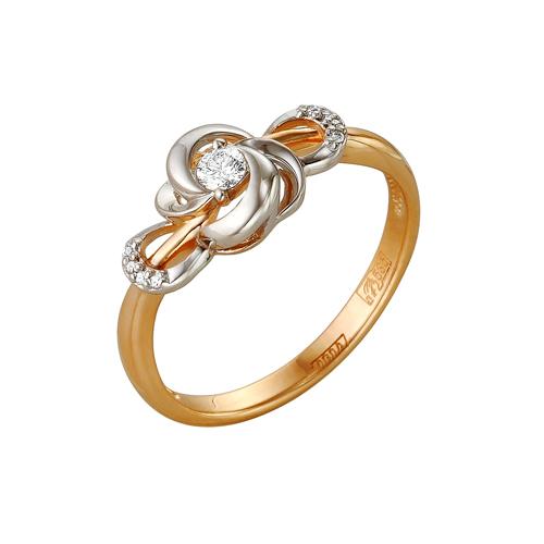 1-105-131 Золотое кольцо