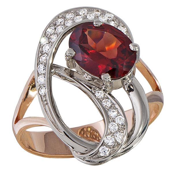 к527 Золотое кольцо