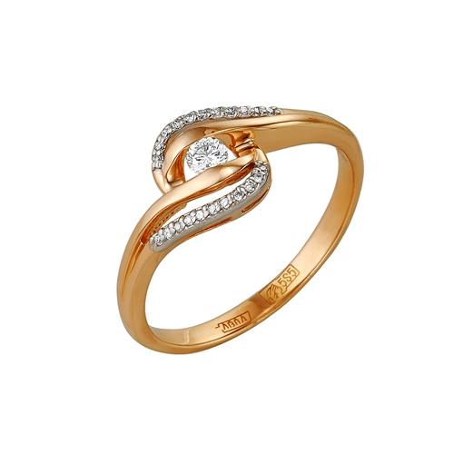 1-105-132 Золотое кольцо