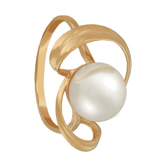 1901350 Золотое кольцо