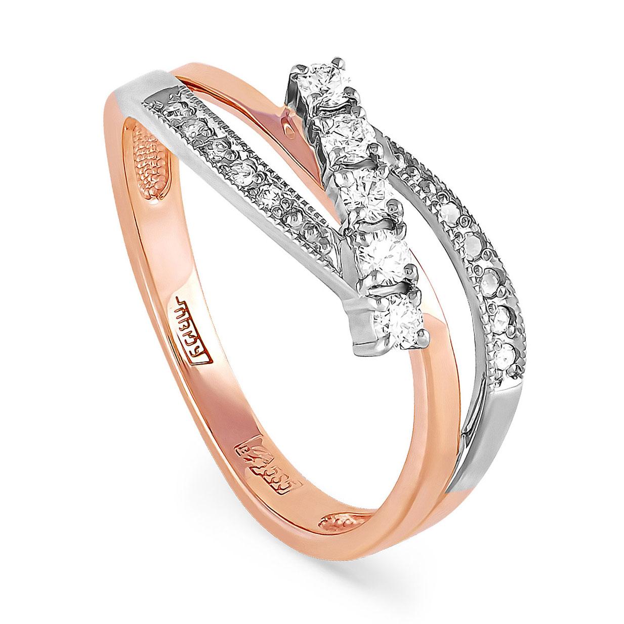 1-0153 Золотое кольцо