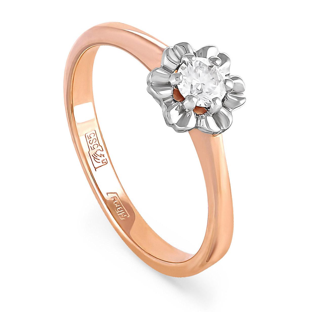 11-0313 Золотое кольцо