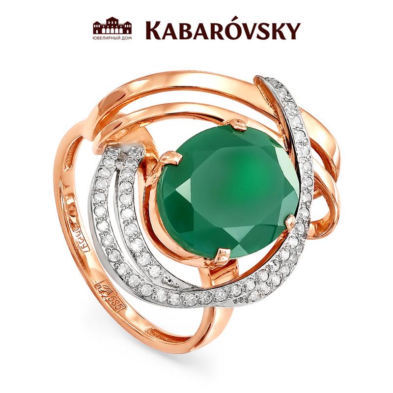 11-0503 Золотое кольцо