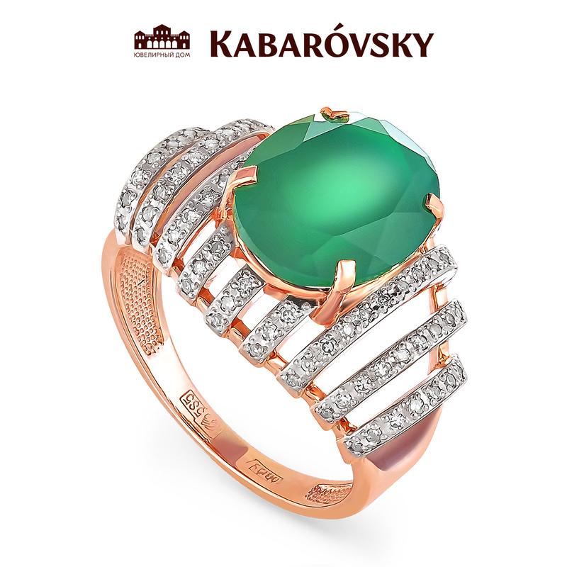 11-0505 Золотое кольцо