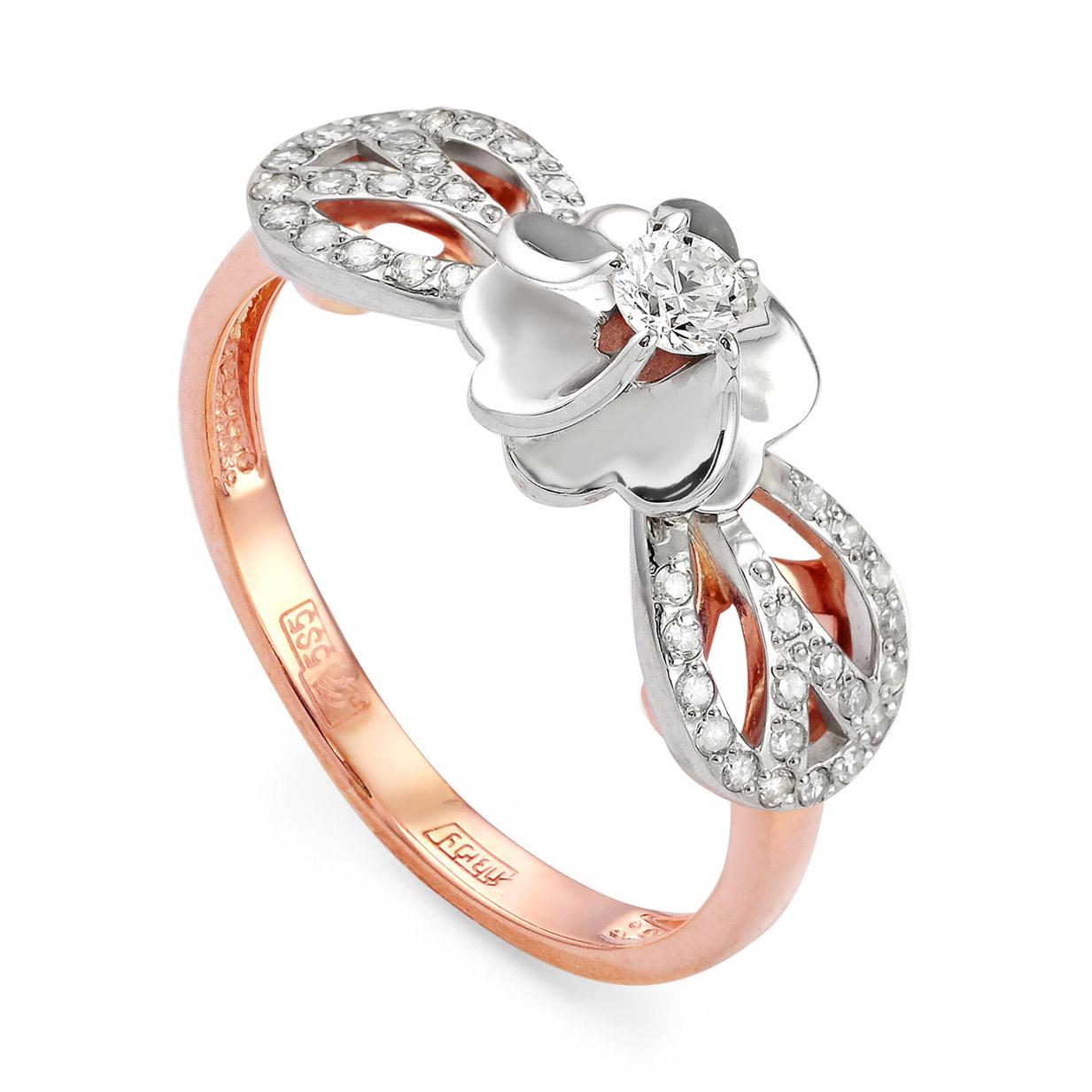11-0575 Золотое кольцо