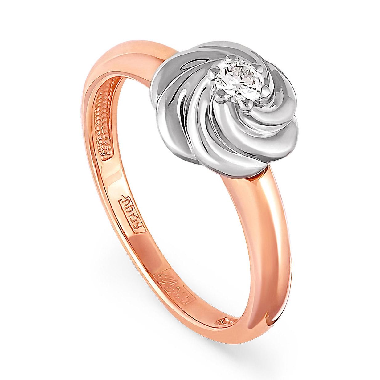 11-0581 Золотое кольцо