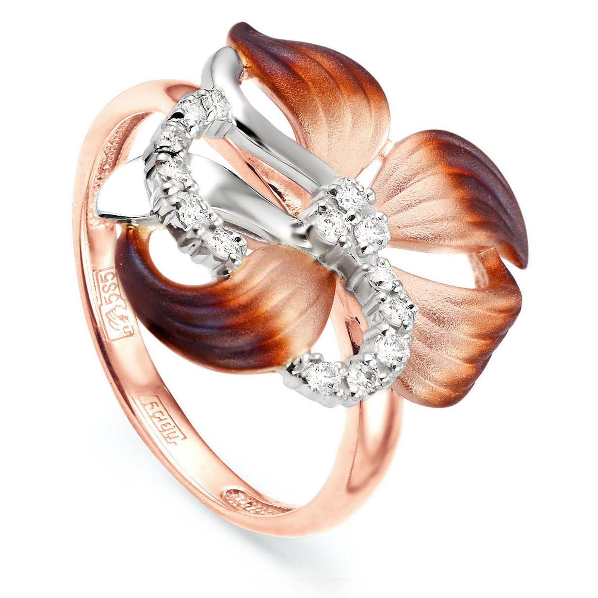 11-0588 Золотое кольцо