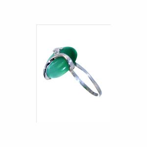к-80269-01 Золотое кольцо
