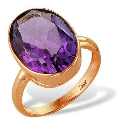 11300063 Золотое кольцо
