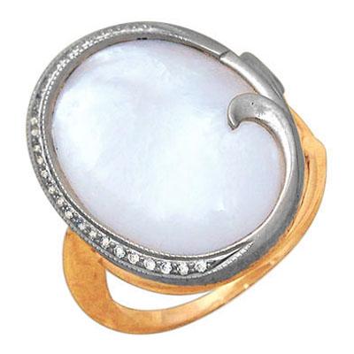 22100005 Золотое кольцо